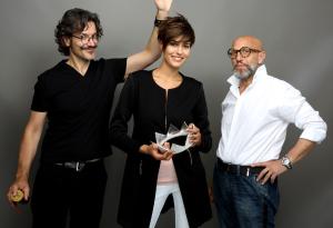 https://compagniadellabellezza.com/alice-sabatini-cdb-magazine7/